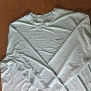 Patagonia Shirts - Light weight Patagonia long sleeve